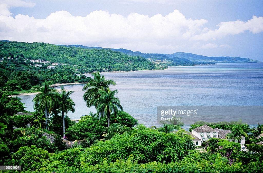 128891897 1024x1024 - Jamaica