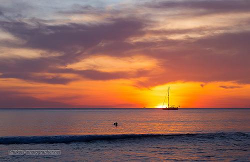 44910097244 536cca59a7 - Montego Bay, Jamaica