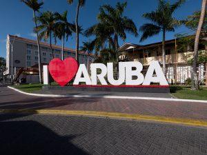 Aruba 2 300x225 - Aruba 2