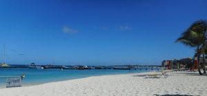 Aruba 300x140 - Aruba