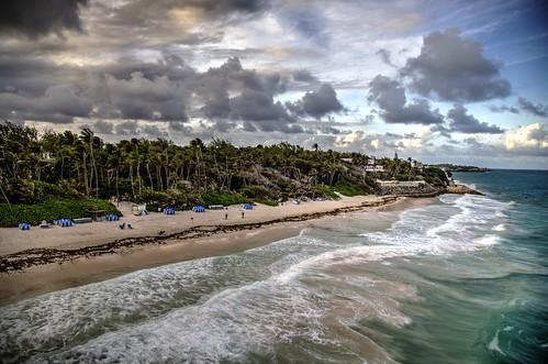 Barbados 2 - Barbados