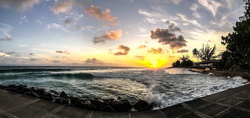 Barbados 3 - Barbados