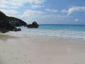 Bermuda 300x225 - Bermuda