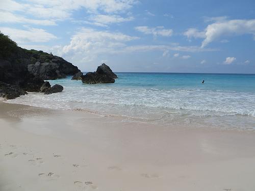 Bermuda - Bermuda Cruise