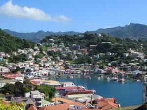 Grenada 4 300x225 - Grenada 4