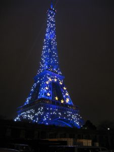 IMG 0329 225x300 - Getting Lost in Paris, An Adventure of a Lifetime!