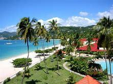 OIP 1 - Sandals Grenada