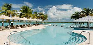 OIPR7GJ0EZM - Group Trip to Beaches Turks and Caicos