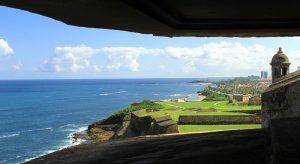 Puerto Rico 300x164 - Puerto Rico