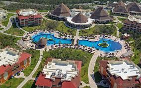Riviera Maya 1 - Riviera Maya
