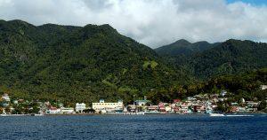 St Lucia 2 300x158 - St Lucia 2