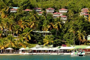 St Lucia 300x200 - St Lucia