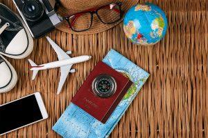 Travel 300x200 - Travel