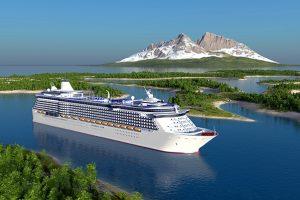 cruise 300x200 - cruise