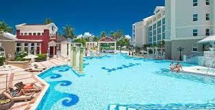 download 1 4 - Sandals Royal Bahamian