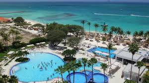 download 3 - Trip to Aruba