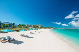 download - Group Trip to Beaches Turks and Caicos