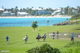 images 3 - Group Golf Trip to Sandals Emerald Bay Oct 18-23,2021
