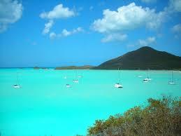 images - Antigua