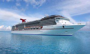 large luxury cruise ship 300x181 - large-luxury-cruise-ship