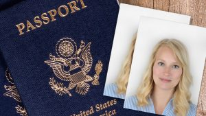 passport photos 300x169 - passport-photos