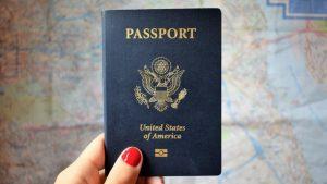 pixabay passport 300x169 - pixabay-passport