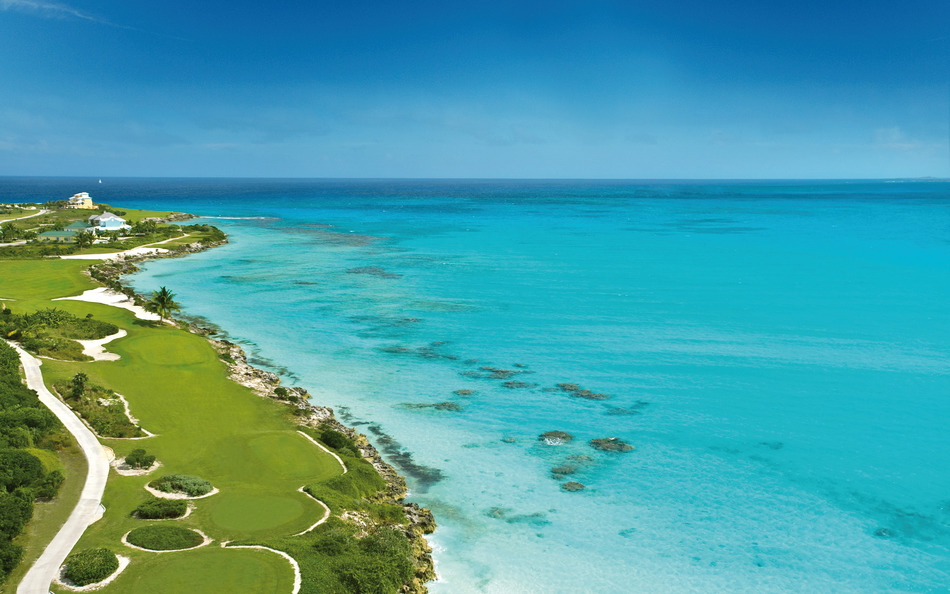 sandals emerald bay golf club 053133 full - Group Golf Trip to Sandals Emerald Bay Oct 18-23,2021