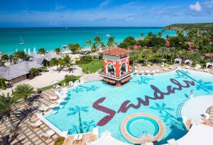 sandals grande antigua pool 300x205 - sandals-grande-antigua-pool