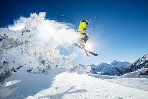 skier doing tricks 300x200 - skier-doing-tricks