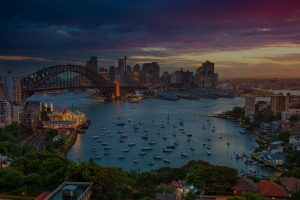 sydney australia harbour bridge 300x200 - sydney-australia-harbour-bridge