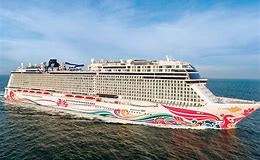 thC2S5N8YH - Norwegian Cruise Event Sale