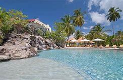 untitled 2 - Sandals Grenada