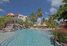 untitled2 1 - Sandals Grenada